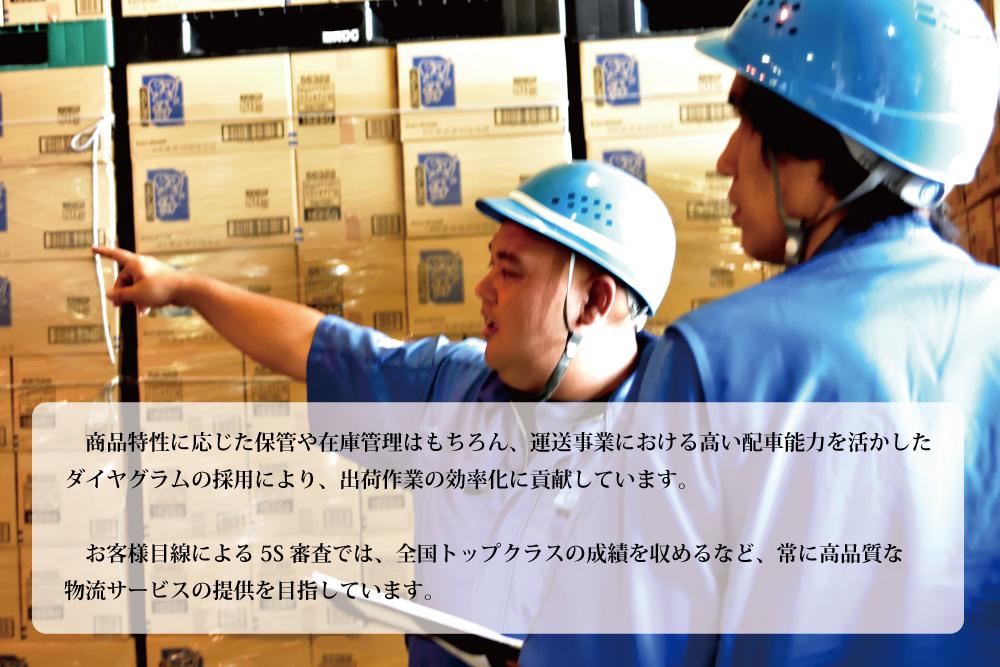 甲ロジHP-サービス内容-荷役説明4-2