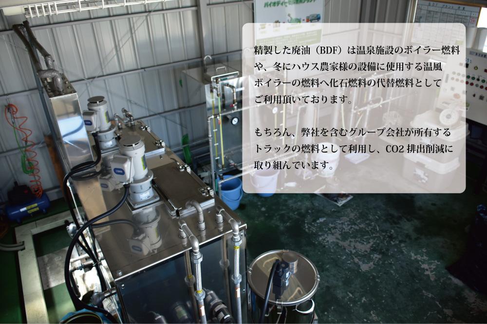 甲ロジHP-サービス内容-BDF説明3-1
